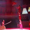 52% Off Cirque Chinois Show in New Brunswick