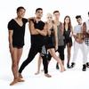 """""""So You Think You Can Dance""""Live Tour – Up to 43% Off"""