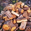 Up to 53% Off from Four Seasons Firewood