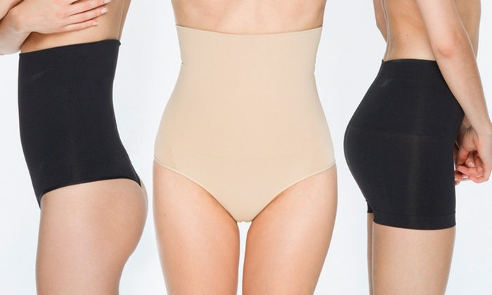 Cass Shapewear Bottoms: Cass Shapewear Bottoms. Multiple Styles Available from $16.99–$19.99. Free Shipping.
