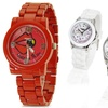 Whatever It Takes Women's Fashion Watches