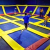 Up to 50% Off Jump Time or Party