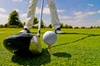 Open Fairways 1 - Multiple Locations: Privilege Card with 18-Month Membership Valid at 1600 Golf Courses, £25 (81% Off)
