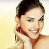 Up to 67% Off Ultrasound Facials