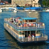 Up to 32% Off from Lake Coeur d'Alene Cruises