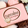 50% Off at Cupcakes by Heather & Lori