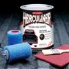 Herculiner Brush-On Truck Bed Liner Kit