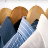 Half Off Dry Cleaning or Wedding-Gown Preservation