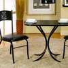 $114.99 for a 3-Piece Bistro Set