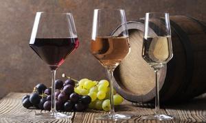 Il Castello di Frassinello: Tour guidato al Castello di Frassinello con degustazione di 6 vini accompagnati da taglieri di specialità piemontesi