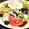 Half Off American Food at Kearney Street Cafe