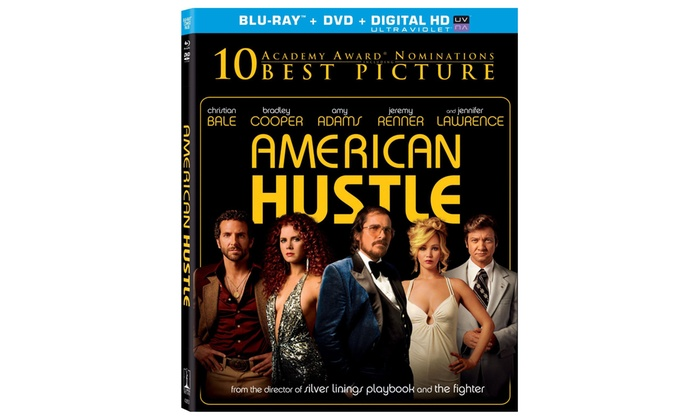american hustle 2017 bluray - photo #23