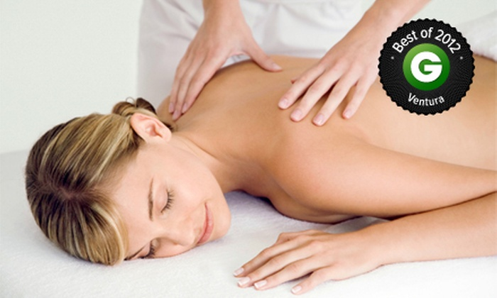 The Body Sanctuary Spa & Wellness Center - Westlake Village: Massage, Massage and Facial, or Couples Massage at The Body Sanctuary Spa & Wellness Center (Up to 65% Off)