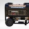 Duracell Portable Generator (DG3200)