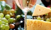The Living Room - The Living Room - Boynton Beach: Comfort Food and Drinks for Dinner for Two or More at The Living Room and The Pub (Up to 44% Off)