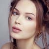 Up to 89% Off Skin-Tightening at Ceci's Body Sculpturing