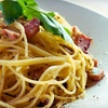 Up to 58% Off Italian Dinner at Euro Bistro
