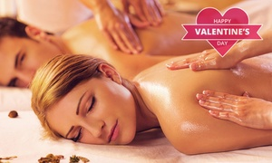Royal Spa: Choice of Spa Packages from R249 at Royal Spa (Up to 71% Off)