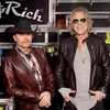 Big & Rich, Eli Young Band, Chase Bryant – Up to 38% Off