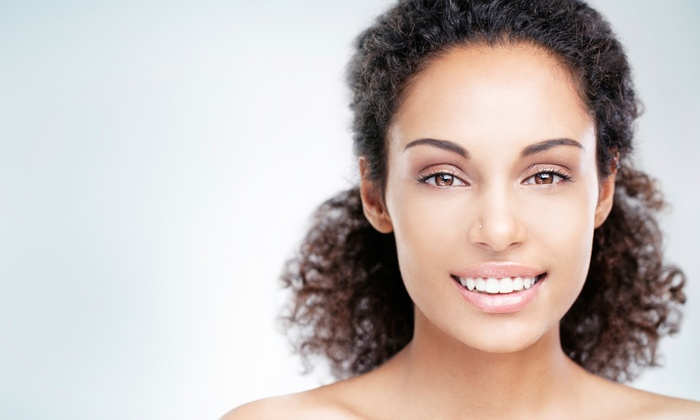 Ocean Cosmetic Medicine - Mid-City: $89 for One Microdermabrasion & One Facial-Infusion Treatment at Ocean Cosmetic Medicine ($160 Value)
