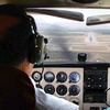 59% Off Discovery Flight from Above Flight Training