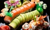Up to $23 Cash Back at Chopsticks Cuisine