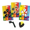 Planet Waves Beatles Picks and Guitar Accessories Set