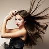Up to 62% Off Blowout and Conditioning Treatments