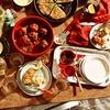 Up to 42% Off Italian Cuisine at Ristorante La Buca