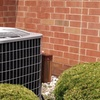61% Off Heating-and-Cooling Service