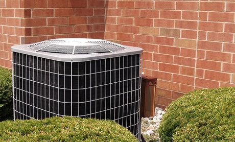 $39 for Heating-and-Cooling Cleaning Package from B and G Heating and Air Conditioning ($99 Value) 79eb02a9-1454-8fab-1736-404348a1848e