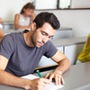 45% Off SAT, ACT, PSAT, GRE or GMAT Prep Package