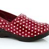 Rasolli Dannis Women's Clogs (Size 6)