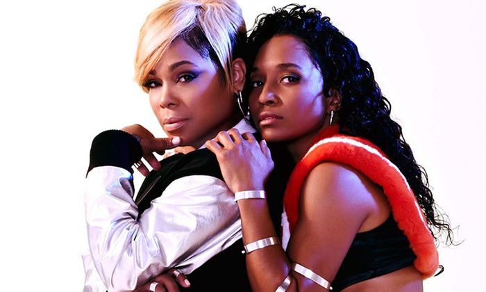 Big Hits Throwback Fest - Prudential Center: Big Hits Throwback Fest feat. TLC, Shaggy, Ja Rule, Bobby Brown, Lisa Lisa, and Stevie B on Sat., March 26, at 8 p.m.