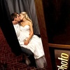 55% Off from Wedding Photobooth Rental