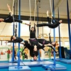 Up to 41% Off at Vancouver Circus School