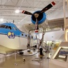 Up to 54% Off at Hiller Aviation Museum