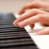 50% Off Piano Lessons at Gayle's Piano School