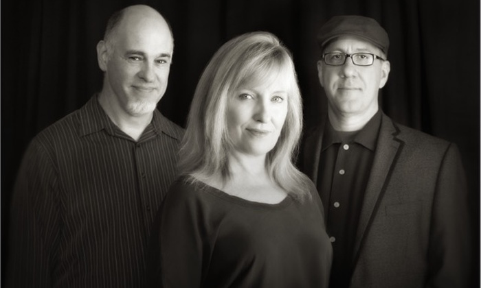 St. Nick in Shades - City Winery Chicago: Chicago Philharmonic Chamber Players present St. Nick in Shades: Fresh Riffs on Holiday Tunes on December 20 at 12 p.m.