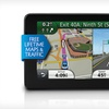 """Garmin 3590LMT 5"""" GPS with Lifetime Maps and Traffic (Refurbished)"""