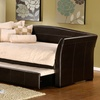 Ashbrooke Daybed with Trundle