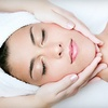 Up to 59% Off Spa Services in Riverside