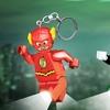 LEGO DC Superhero LED Key Light