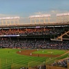 Up to 43% Off Rooftop View of Chicago Cubs Game