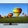 """Vizio 40"""" LED 120Hz 1080p Smart HDTV"""
