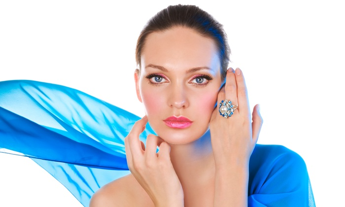 Korcare  - Downers Grove: One or Three Microdermabrasion Treatments at Korcare (Up to 56% Off)