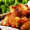 Up to 50% Off Pub Food at Cat & Fiddle Sports Bar & Grill