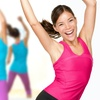 50% Off Fitness Classes at Studio Fit