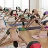 74% Off Bikram Yoga Classes