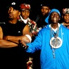 All-Stars of Hip Hop – Up to 51% Off Concert